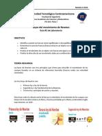 2 - Leyes del Movimiento de Newton.pdf