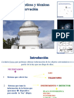 TELESCOPIOS.ppt