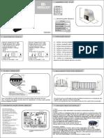 30006663-MANUAL-INST-DESL-1000-OMS.pdf