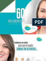 PORTAFOLIO NS COMPLETO (3)