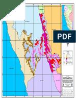sigr-0009-a1-unidades_climatologicas.pdf