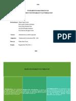 FACTORIZACION Y PRODUCTOS (1)