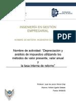 DU3.02GUSA.pdf (1)