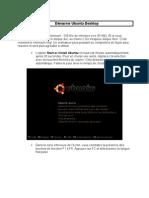 C1-Ubuntu Desktop