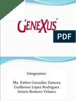 genexus7.pps