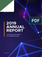 ZICTA ANNUAL REPORT 2019.pdf