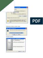 Manual Instalacion Blackberry Desctop