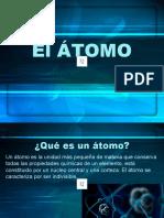 El ÁTOMO (2).pptx