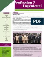 N° 007 Newsletter Avril 2013.pdf