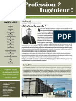 N° 014 Newsletter Janvier 2015.pdf