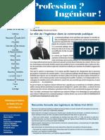 N° 015 Newsletter Avril 2015.pdf