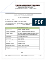 SPA DRAFT MEDICAL DEVICES FORM 1A.pdf