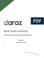Daraz-Report.docx
