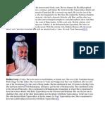 Maharishis.pdf