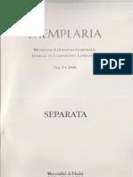 Los epigramas de Ernesto Cardenal