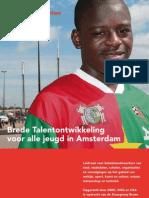 kader BTO Amsterdam_def