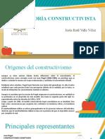 TEORÍA CONSTRUCTIVISTA.pptx