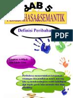 BAB5-definisi peribahasa