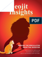 Geojit-Insights-NOVEMBER-2019-FlipBook2