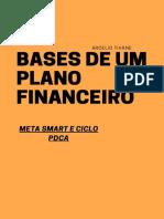PDF FORMULA 2