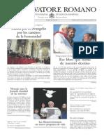 0602 L'Osservatore Romano 06-11
