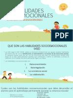 Las_habilidades_socioemocionales.pptx