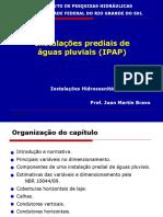 0_Cap6_IPAP.pdf