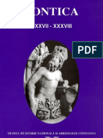 pontica-37-38-2004-2005