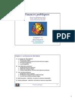 www.cours-gratuit.com--id-8501
