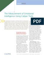 7291789-Measurement-of-Emotional-Intelligence