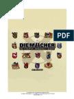 Die_Macher_PL_v1