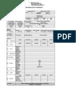 PIF- QB_138_20 R00(Option-02)