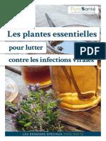 DS-PURST-Plantes-essentielles-contre-infections-virale.pdf