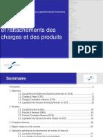 Guide_methodologique_cloture_2014