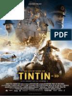 les_aventures_de_tintin_le_secret_de_la_licorne_dossier_de_presse