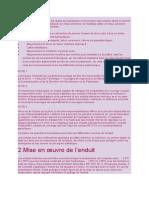 Le_présent_document_définit_les_règles_de_préparation_et_d[1]