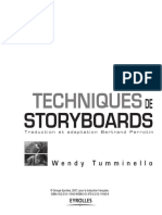 Chap3_Tumminello.pdf