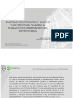 2a.-ING.-FABÍAN-MARTÍNEZ-DEL-VALLE-REVISIÓN-DE-PROYECTOS-DESDE-EL-PUNTO-DE-VISTA-ESTRUCTURAL-CONFORME-AL-REGLAMENTO-DE-CONSTRUCCIONES-DEL-DISTRITO-FEDERAL-_compressed