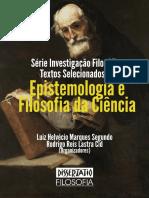 TEXTOS SELECIONADOS DE EPISTEMOLOGIA E FILOSOFIA DA CIÊNCIA.pdf