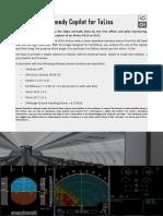 Speedy Copilot_for_ToLiss