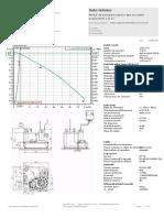Foaie_de_date_DrainLift_M_1_8_1_.pdf