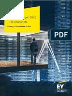 Malaysia_Budget_2021_Tax_Snapshots_1604742715