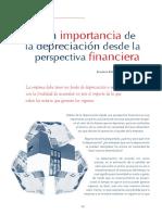 La-Importancia-de-La-Depreciacion-desde-un-punto-de-vista-Economico-y-financiero.pdf