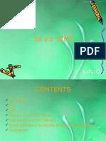 3G_VS_WIFI