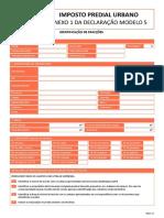 Editável Imposto-predial-urbano-ipu_imposto-predial-urbano-anexo-1-da-declaracao-modelo-5