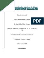 Derecho Mercantil primer parcial.docx