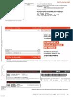 fatura_L12189524.pdf
