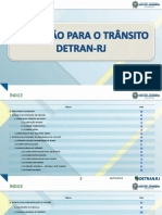portfolio_de_acoes_educativas_para_o_transito