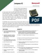 HMC5883L.pdf