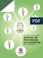 Manual-prevencao-acidentes-pessoa-idosa.pdf